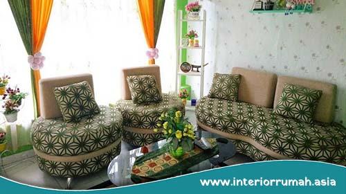Tips Memilih Furniture Untuk Ruangan Interior
