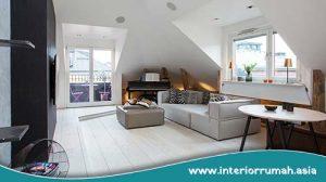 Tips Menata Rumah yang Memiliki Ruangan yang Sempit