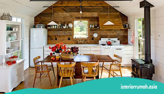 3 Desain Interior Rumah Mungil Yang Budget Murah 01