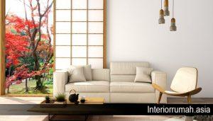 Inspirasi Rumah Kecil yang Indah dari Jepang