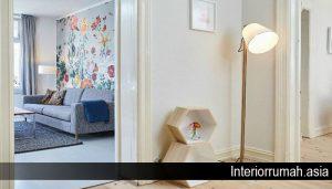 Jasa Desainer Interior Yang Semakin Diminati Pemilik Rumah Kecil