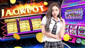 Menjadikan Permainan Slot Online sebagai Hiburan