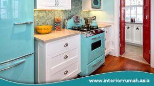 Desain Dapur yang Sempit Dengan Harga Terjangkau-01