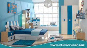 Tips Membuat Suasana Kamar Tidur Menjadi Lebih Nyaman