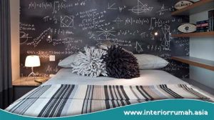 Tips Menata Dekorasi Kamar Tidur Sesuai Usia